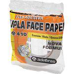 Fita Dupla Face Flow-pack 18mmx30mts.