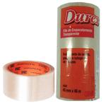 Fita Durex Empacotamento 3M 45cmx40m Transparente - 05 Unidades 1022143