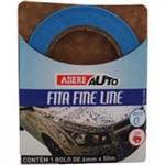 Fita Fine Line 6mm X 50m