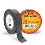 Fita Isolante Braft