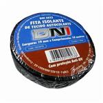 Fita Isolante de Tecido Autocolante - Dni 5023