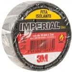 Fita Isolante Imperial Slim 18mm X 5m