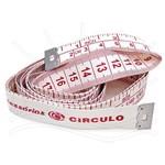 Fita Métrica 150cm Circulo