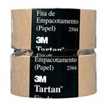 Fital Papel 2564 Tartan 45x50 3m