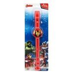 Flauta Musical Avengers - Homem de Ferro