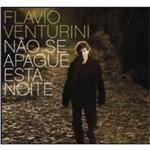 Flávio Venturini - não se Apague Esta Noite