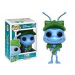 Flik - Vida de Inseto - Disney Pixar - Pop! Funko