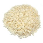 Flocos de Arroz (granel 1kg)