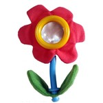 Flor Andador Melody Garden Safety