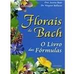 Florais de Bach - Bear - Pensamento