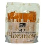Floranew Líquido 20 Sachês 10g - Anew
