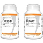 Florazen Power Supplements - 02 Uni