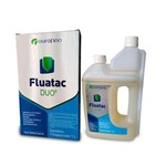 Fluatac Duo Pour On - 1 Litro