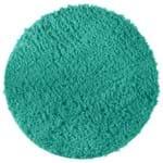 Fluffy Tapete Red. 100 Menta