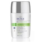 Fluido Secativo Tonalizante Bioage Bio Acne Solution FPS 30 45ml - 001 Bege Nude
