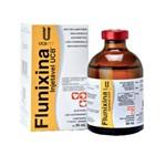 Flunixina Injetavel UCB 50 Ml