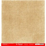 Folha para Scrapbook Duplo Litocart 30,5 X 30,5 Cm - Modelo Lscd-386 - Casa de Passarinho
