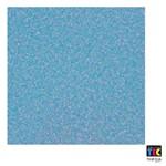 Folha para Scrapbook Puro Glitter Toke e Crie Azul Royal - 11520 - Sdpg04