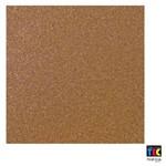 Folha para Scrapbook Puro Glitter Toke e Crie Dourado Ii - 11521 - Sdpg05