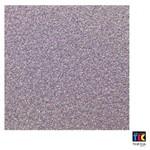 Folha para Scrapbook Puro Glitter Toke e Crie Lavanda - 11522 - Sdpg06