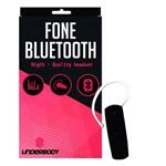 Fone Bluetooth para Lg L65 - Underbody