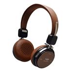 Fone de Ouvido Bluetooth 4.2 C3TECH PH-B600BW Marr. | InfoParts
