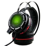 Fone de Ouvido Headset Gamer KP-417 - Knup
