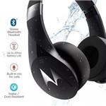 Fone Motorola Pulse Escape + Sh013 Bluetooth Ip54 Resistente Água Lançamento