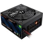 Fonte Atx 1200w Thermaltake Smart Modular 80 + Bronze
