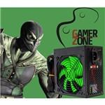 Fonte ATX 500w Dmix AF-500 Gamer