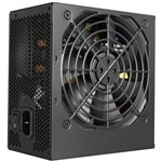 Fonte Atx Mpx-6001-acaaw - Coolermaster