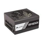 Fonte Corsair ATX 650W RM650I 80 Plus Gold Modular CP-9020081-WW
