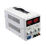 Fonte de Alimentação Digital – Ajustável 0~32V 0~5A – MPS-3005A Minipa