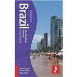 Footprint Guide Brazil
