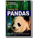 Footprint Reading Library Saving The Pandas 160001