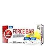 Force Bar Crispy (Cx com 3un de 30g Cada) Midway