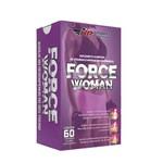 Force Woman com 60 Comprimidos Up Sports Nutrition