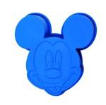 Forma para Bolo Mickey