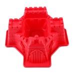 Forma-Silicone-29Cm-Castelo-Vermelho