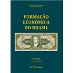 Formaçao Economica do Brasil