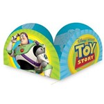 Forminhas para Doces Toy Story C/ 50 Unds