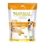 Fórmula Natural Biscoito Integral para Cães 200g