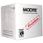 Formulário Contínuo 1 Via Moore Premium Razão Cx C/ 6.000