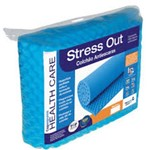 Forracao Ortop. Stress Out 004x188x088 - S26