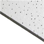 Forro Fibra Mineral Armstrong Scala Lay-In 14 X 625 X 625 Mm (Caixa C/ 10 Pçs)