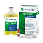 Fortemil Bovino com Equipo - 500 Ml