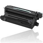 Fotocondutor Similar Scx-r6555a Compativel Scx-6545 Scx-6555 Scx-6555nx