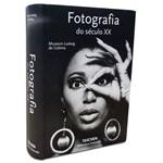 Fotografia do Século XX
