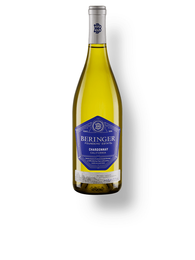 Founders' Estate Chardonnay