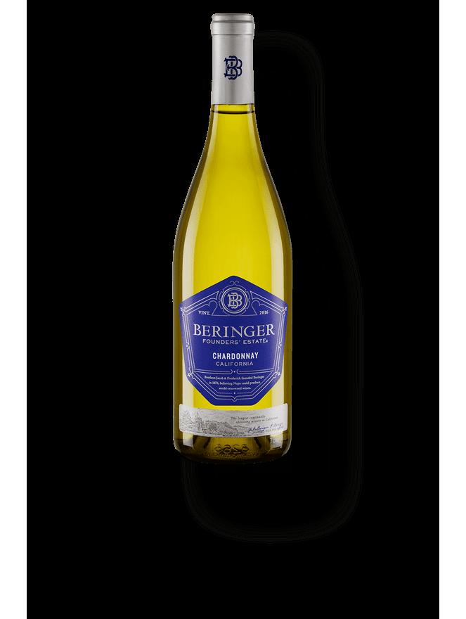 Founders' Estate Chardonnay